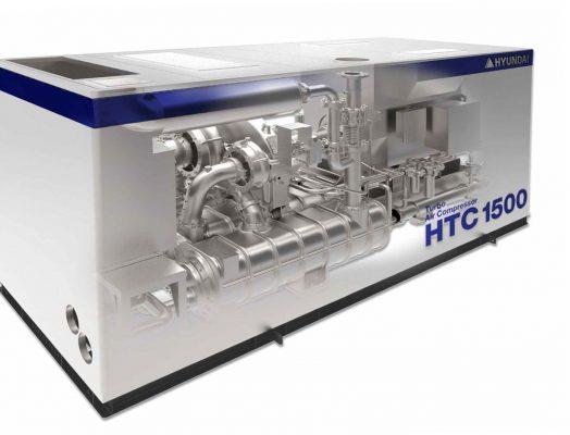 Compressor-1-e1511798809363